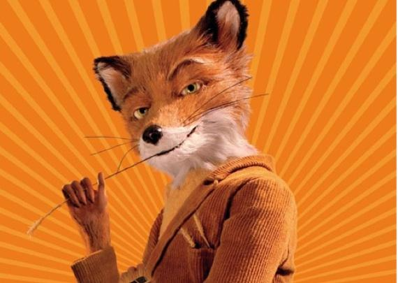 Fantastic Mr Fox Thinking Faith The Online Journal Of The Jesuits In Britain