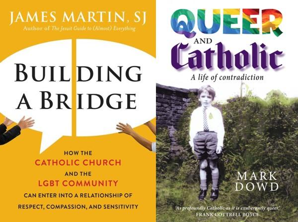 Catholic theology on homosexuality in japan
