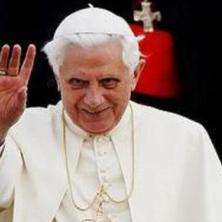 9th article of catholic faith