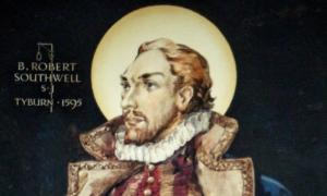 Robert Southwell SJ