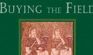 Buying the Field by Sandra Schneiders IHM